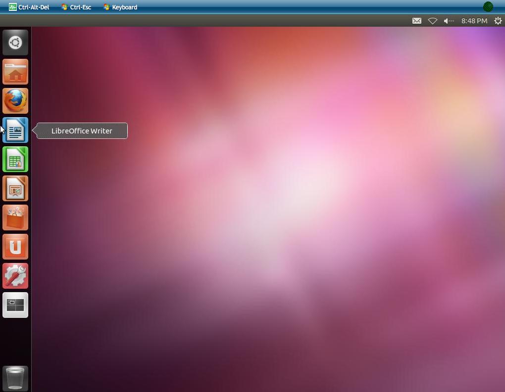 http://www.yuyarin.net/screenshot/20120330114757.png