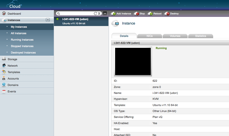 http://www.yuyarin.net/screenshot/20120331160443.png