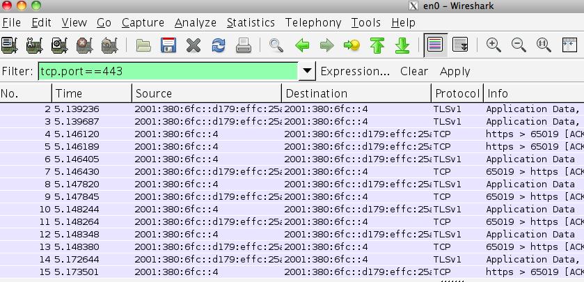 http://www.yuyarin.net/screenshot/20120422194347.png